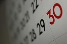 Dni płodne i niepłodne – kalendarz dni płodnych
