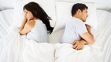 Testosteron – objawy niedoboru testosteronu