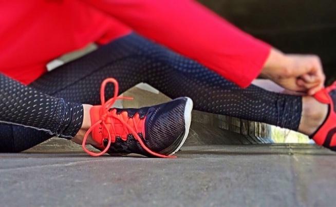 JAK ZACZĄĆ TRENINGI W KLUBIE FITNESS ? ❤️  Zastanawiasz się jak zacząć treningi na siłowni lub w klubie fitness? :D Sprawdź nasze wskazówki na blogu FitPlanner... A jeżeli masz pytania - odezwij się do nas, chętnie pomożemy ;)  FitPlanner - wyszukiwarka klubów fitness, zajęć i innych obiektów sportowych w Twojej okolicy.