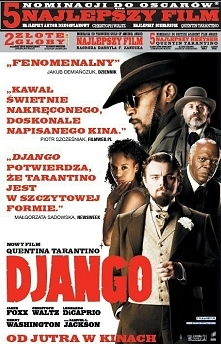 Uwielbiam ten film:)