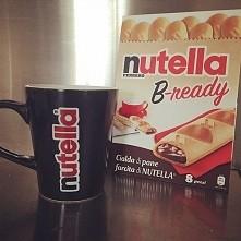 Chcę to!! *.*