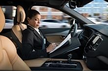 CHINY ZABRONIŁY TESTOWANIA AUTONOMICZNYCH AUT NA AUTOSTRADACH