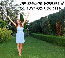 Z workitgirl.pl STRACH PRZE...