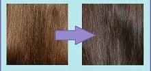 Naturalne farbowanie czyli jak pozbyć się rudości z włosów płukanką kawową wystarczy zaparzyć trochę kawy oddzielić od fusów i oczywiście wysstygnietą czy też letnią płukanke st...