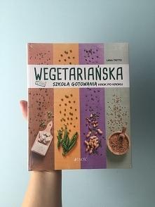 """Wegetarianizm- ,,Gdyby rzeźnie miały szklane ściany każdy był by wegetarianinem"""" piękne słowa"""