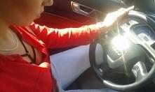 Audi ♡