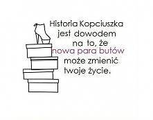 True :*