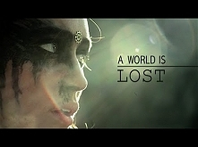 A World Is Lost | Multifandom