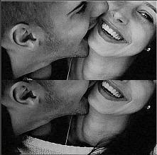 You make me so happy ❤