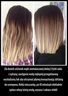Heh  niby  tak  działa  ?   a drugie  zdjęcie  jest  sprzed  fotela  fryzjers...