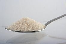 12 propozycji zdrowych zamienników cukru białego.