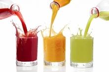 Obecnie zdrowy styl życia i zbilansowana dieta, której podstawowymi składnika...