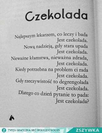 Złote Myśli Inspiracje Tablica Gienia123 Na Zszywkapl