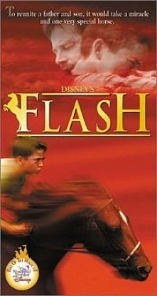 FLASH (1997)  Connor Strong...