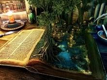 """""""Wyobraźnia jestważniejsza odwiedzy, ponieważ wiedza jestograniczona"""" - Albert Einstein"""