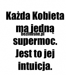 Supermoc!