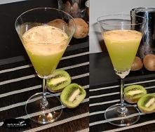 Pear & Kiwi /kliknij w przepis/