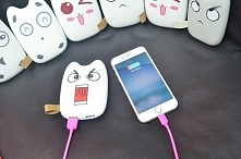 powerbanks♥♥
