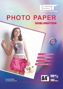 papier fotograficzny do drukarek