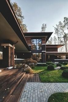 ° DREAM ° HOUSE°