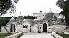 Domy w stylu, domy stylowe, włoska willa, willa we Włoszech - zobacz i zainsp...