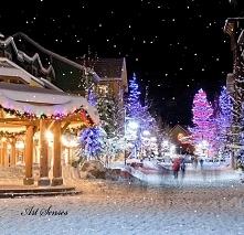 Te świąteczne ozdoby <3 <3 <3