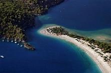 Fethiye, Turcja