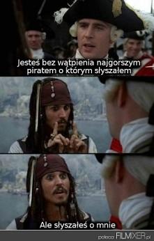 ach ten Jack ...♥♥♥♥♥