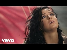 Katy Perry - Rise <3 <3 <3