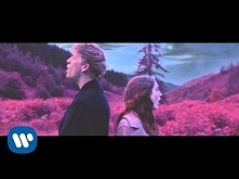 BIRDY + RHODES - Let It All Go [Official] :'(