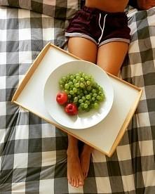Naturalna opalenizna :) ig: @ullemy