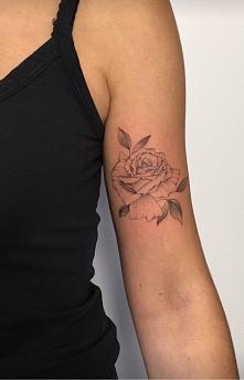 tattoo #52