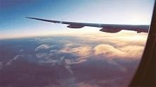 #flybyair#