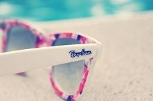 okulary przeciw słoneczne :...