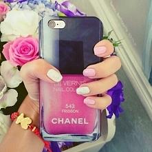 #nails #iphonecase #etui #nailpolish #manicure #tous #flowers