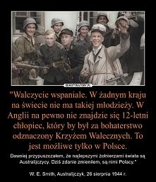 To jest możliwe tylko w Polsce!