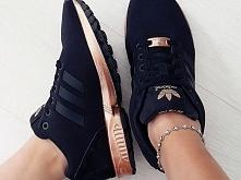 Gdzie mogę kupić te buty?