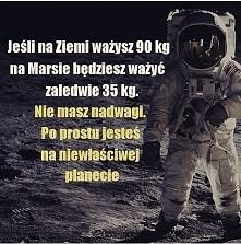 prawda! ;D