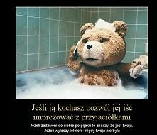 Ted prawdę ci powie :::
