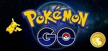 Jak zdobyć pokecoinsy w grze Pokemon GO?  Poznaj wszystkie sposoby, dzięki którym będziesz w stanie zdobyć wiele pokecoins w grze Pokemon GO!  Z nami na pewno Ci się uda! Sprawd...
