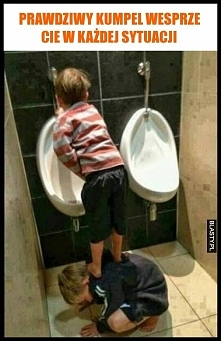 #humor, #memy, #śmieszne, #...