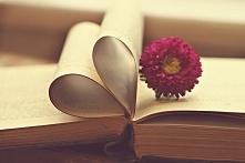Kochane !! Wiele z nas poszukuje książek. Ostatnio znalazłam stronkę na której jest większość książek w formacie pdf :) można pobrać za darmo bez żadnych opłat :) Ewentualnie mo...
