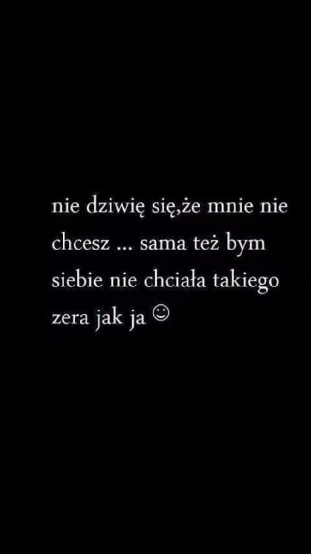 tapety cytaty smutek #tapeta Dokładnie na Cytaty i tapety   Zszywka.pl tapety cytaty