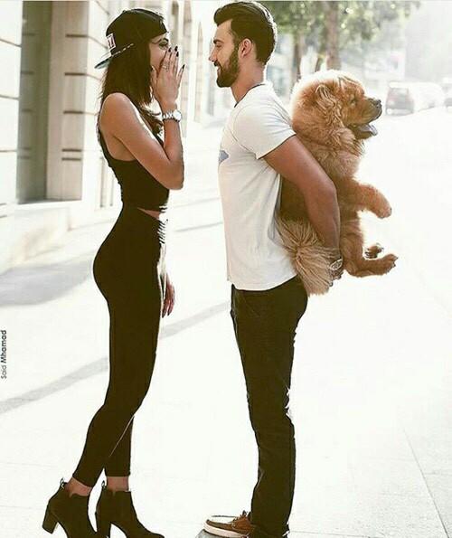 cute *.*
