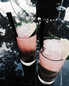 drinkdrink ;)