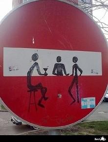 polska kreatywność granic n...