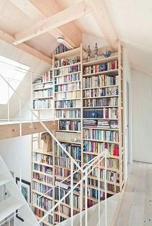 potrzebuję takiej biblioteczki