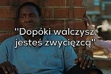 Walcz.. :)