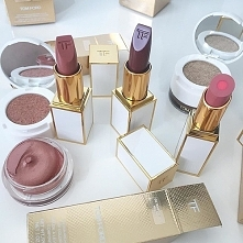 Tom Ford Makeup & Cosmetics
