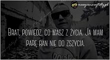 Sitek - Ból ft Ero